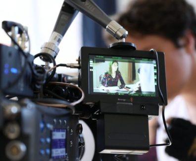 lavorare-come-filmmaker-2-750×422