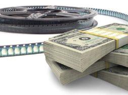 Come calcolare il budget di un film