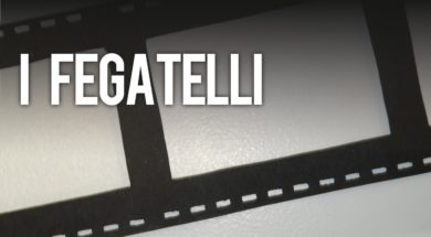Termini cinematografici: I Fegatelli