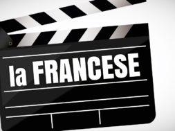 Termini cinematografici: la Francese